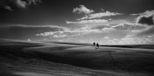 mono-3-plads-poul-o-m_05_sand-sand-sand