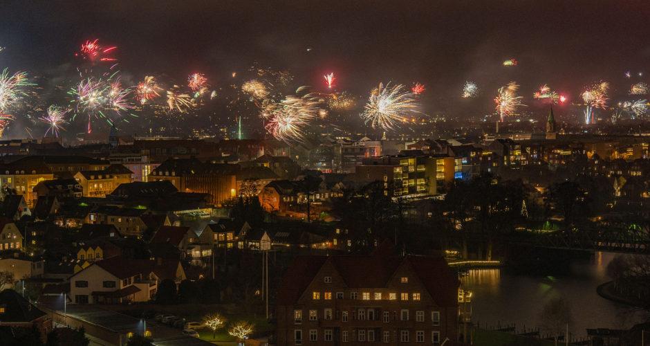 Månedens billede (2018 December Foto)