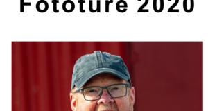 Fototure med Focus i 2020