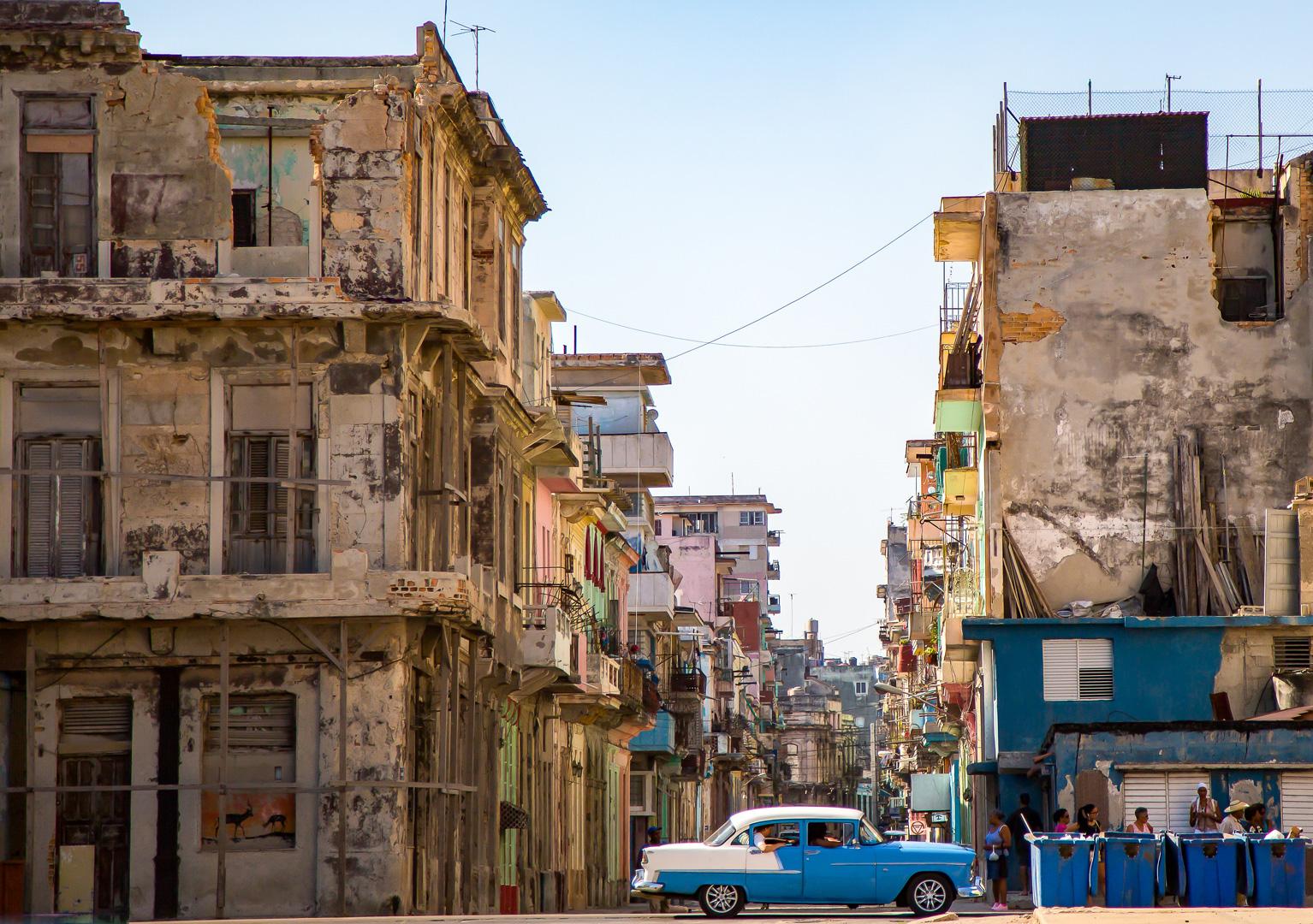 4257893455617216090-PD3_8700RAW_KateMikkelsen_Havana